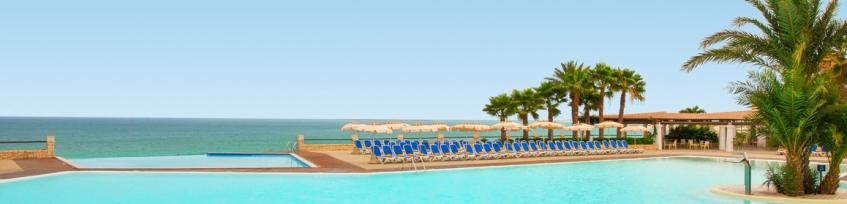 Offerte Capo Verde