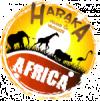 vacanze-zanzibar-tanzania