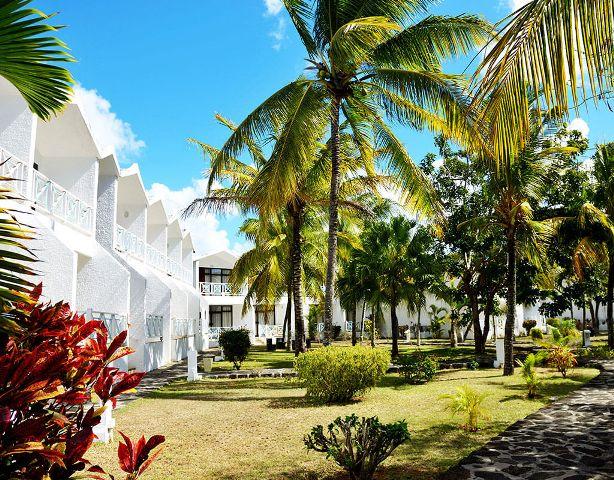 coral azur beach resort viaggi mauritius volo soggiorno mauritius haraka viaggi. Black Bedroom Furniture Sets. Home Design Ideas