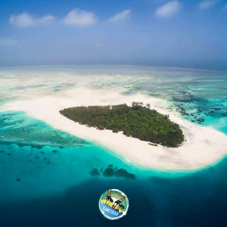 Mnemba_Island