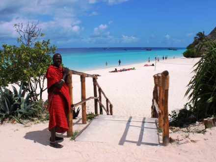 Offerte Zanzibar Vacanze - Prenota Prima la tua Vacanza – Haraka Viaggi