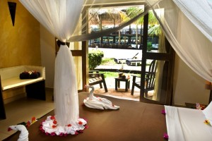 My_Blue_Hotel_Nungwi_Zanzibar