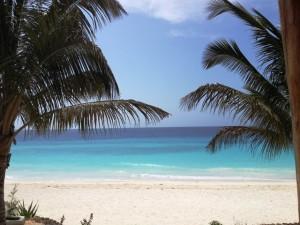 My_Blue_Hotel_Zanzibar
