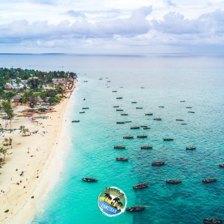 Nugwi_Zanzibar
