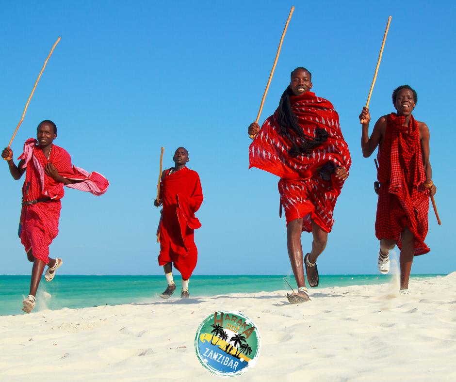 Vacanze_Zanzibar (1)