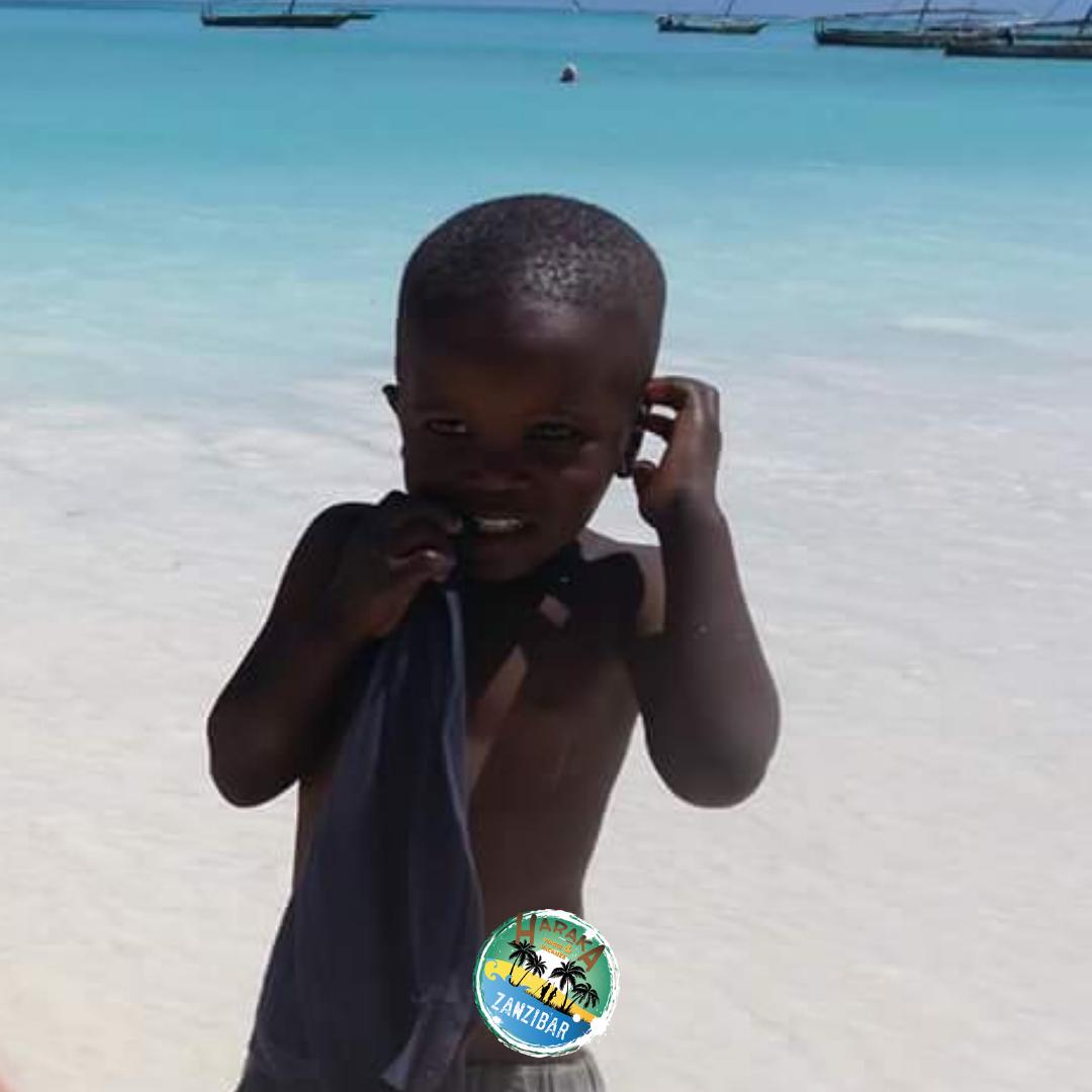 Vacanze_Zanzibar (2)