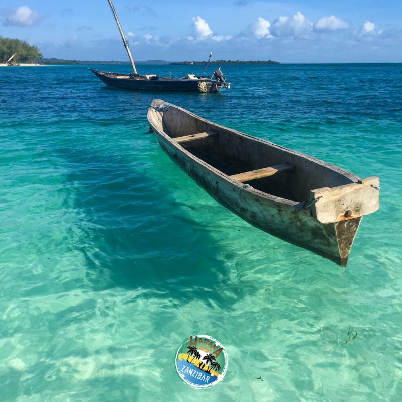 Vacanze_Zanzibar (21)