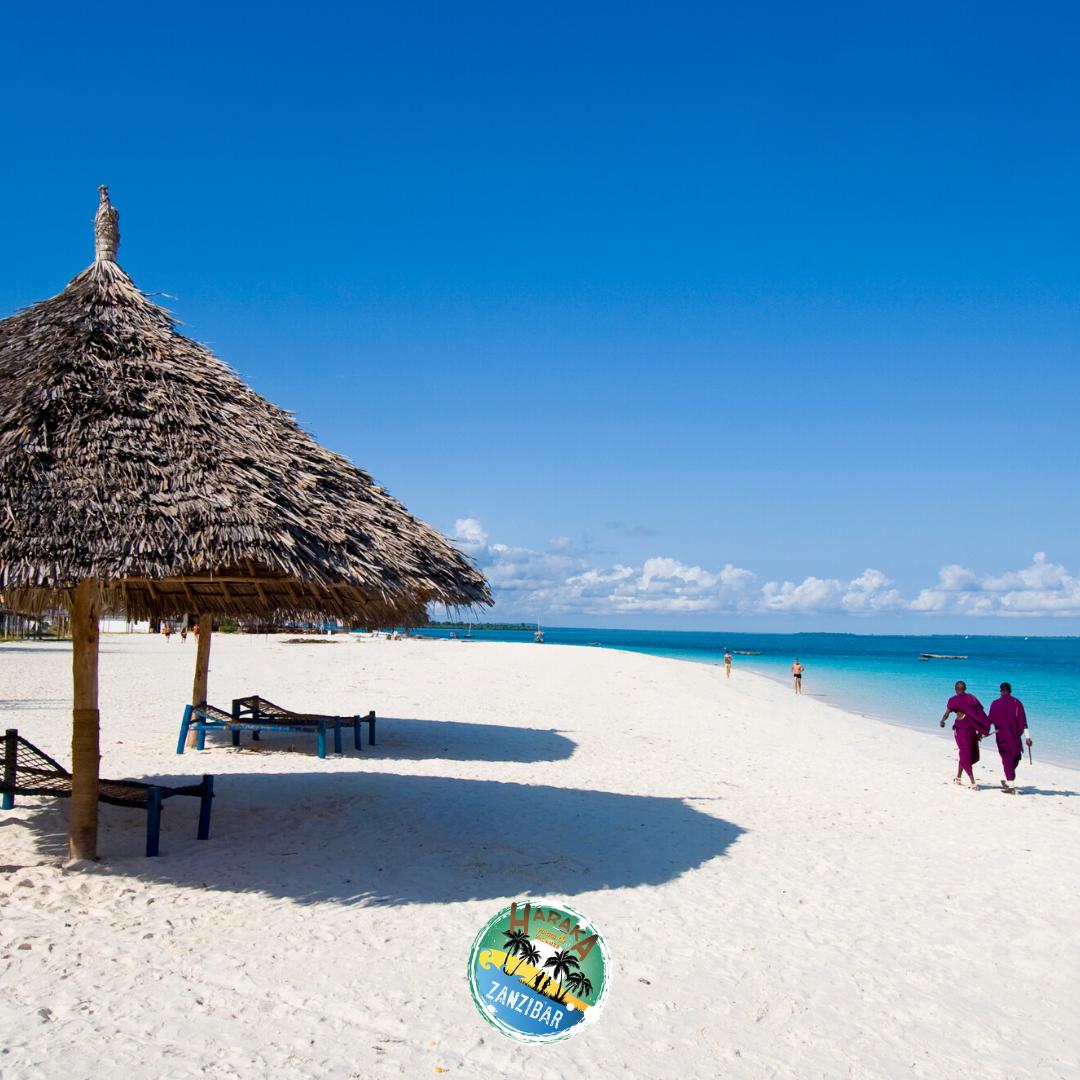 Vacanze_Zanzibar (8)
