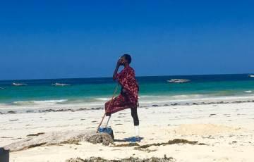 Offerte Zanzibar Febbraio