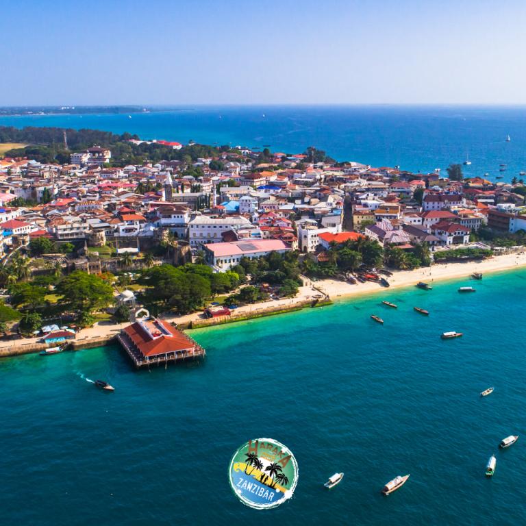 Zanzibar_Stone_Town