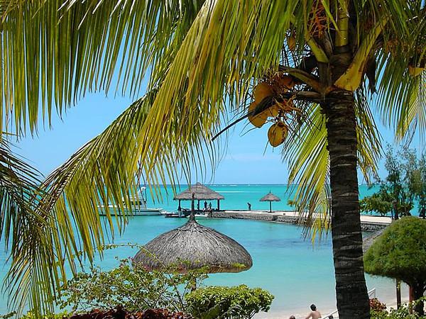 viaggi alle mauritius viaggi su misura a mauritius volo hotel haraka viaggi. Black Bedroom Furniture Sets. Home Design Ideas