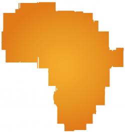 viaggi-zanzibar-viaggi-kenya-safari-fanzania