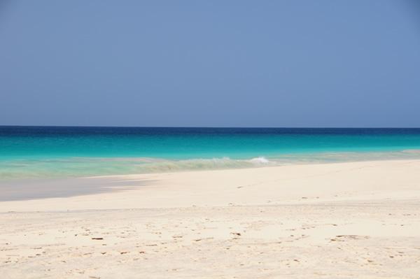 Capo-Verde-Vacanze