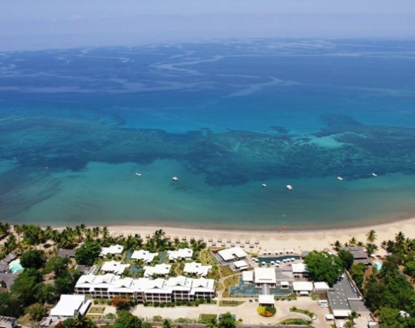Veraclub Palm Beach Resort