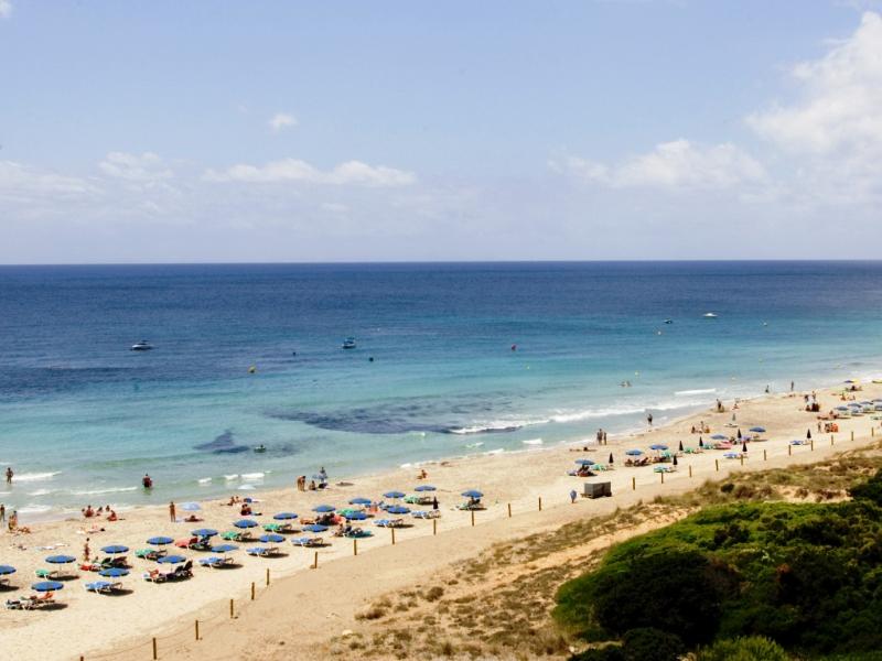 Offerte Minorca Giugno - Volo + Offerta Hotel a Prezzo Finito– Haraka Viaggi