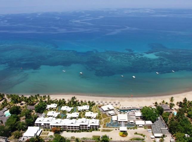 02 maldive destinazione paradiso - 2 4