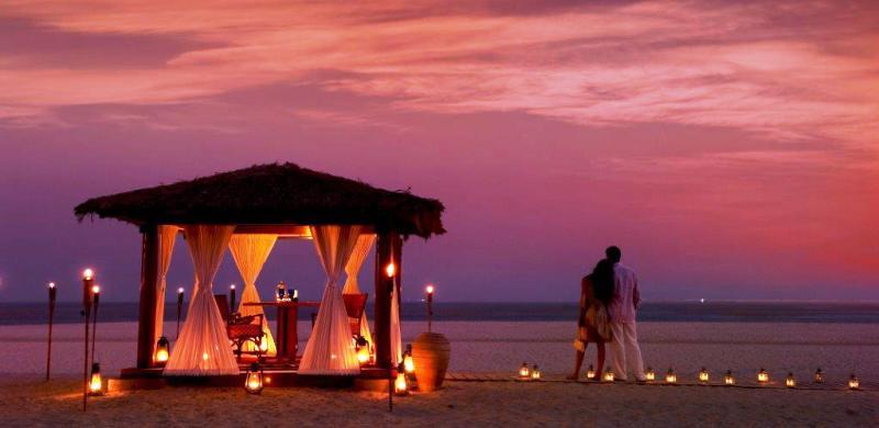 Viaggi_Oman