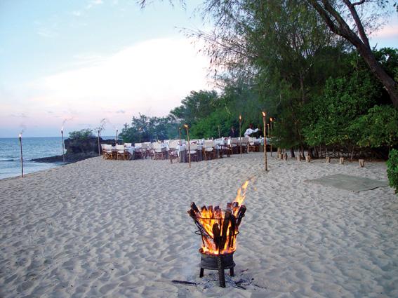 02 maldive destinazione paradiso - 3 8