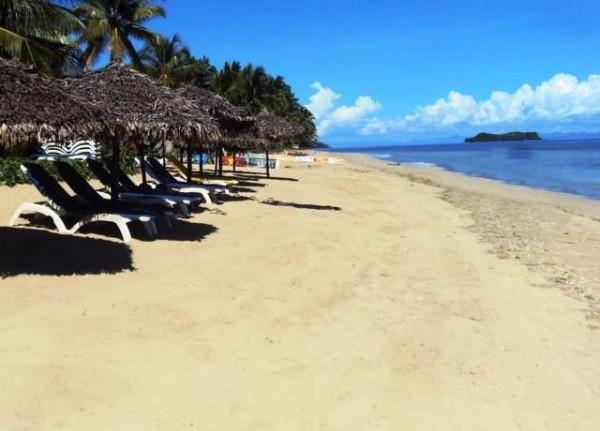 Kintana Resort & spa