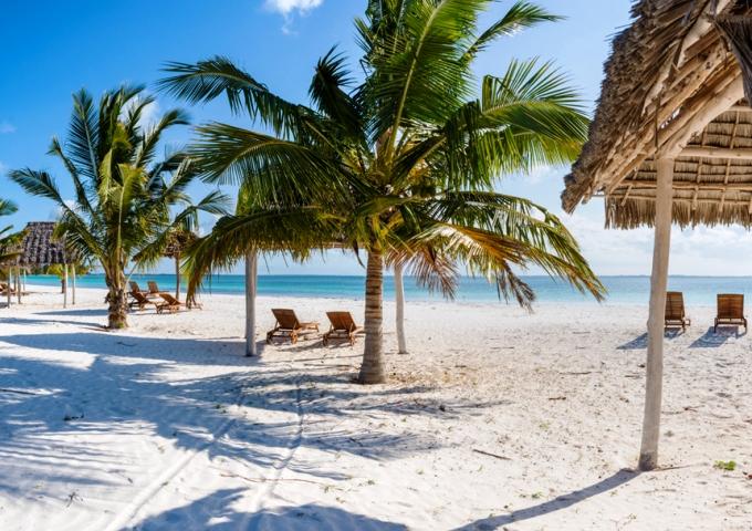 02 maldive destinazione paradiso - 2 7