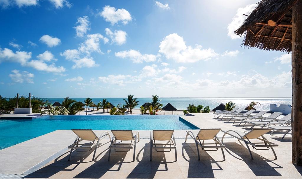 02 maldive destinazione paradiso - 1 9