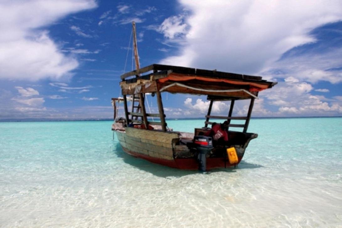 02 maldive destinazione paradiso - 2 3