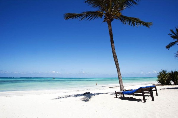 karafuu beach resort zanzibar