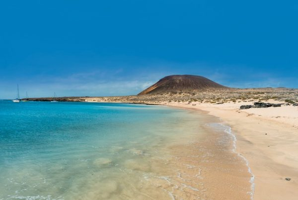 Occidental Lanzarote Mar