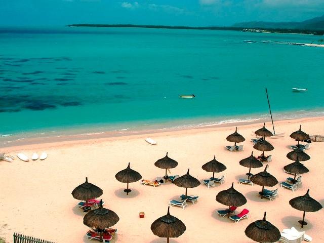Friday_Attitude_Hotel_Mauritius