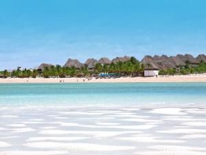 Kenya-Villaggio-Watamu-Beach