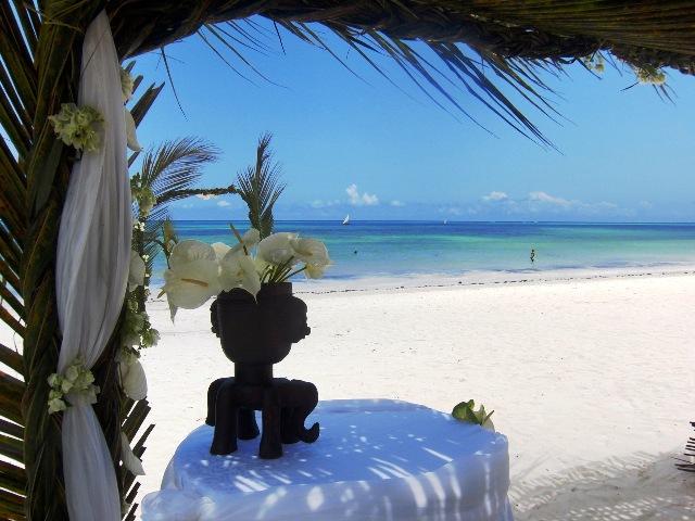 Circuito Zanzibar : Viaggi di nozze africa zanzibar safari kenya madagascar
