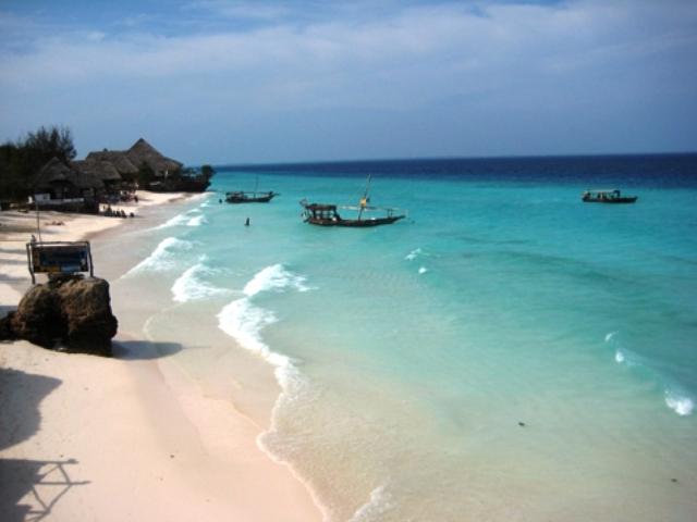 Vacanze Zanzibar a Pasqua - Prezzo Finito Vacanze a Zanzibar ...
