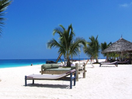 Offerte Zanzibar Vacanze Prezzi Finiti Per Le Tue
