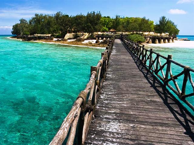 05 maldive destinazione paradiso - 4 1