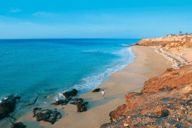 Villaggio tindaya fuerteventura vacanze alle canarie for Capodanno alle canarie