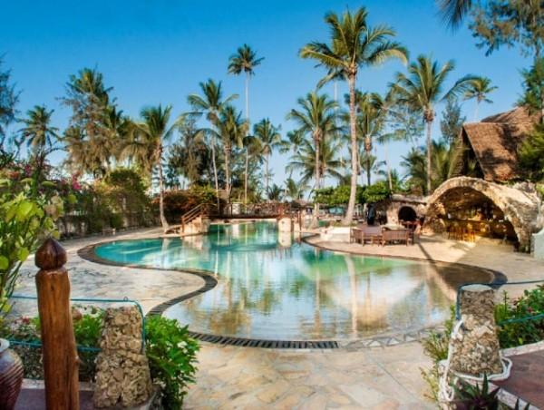 palumbo beach resort