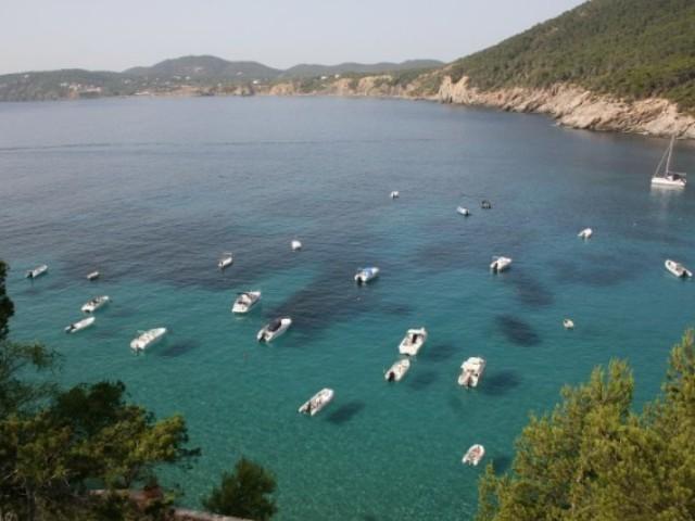 Cala San Vicente - Veraclub Ibiza - Offerte Ibiza – Haraka Viaggi