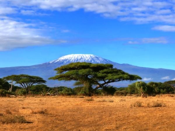 Viaggio Tanzania e Zanzibar