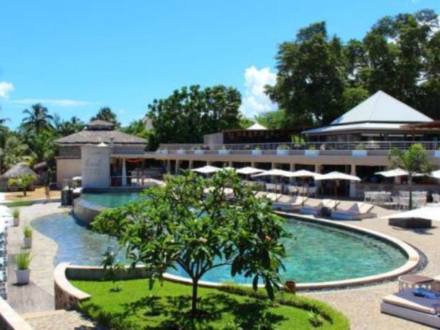 02 maldive destinazione paradiso - 1 3