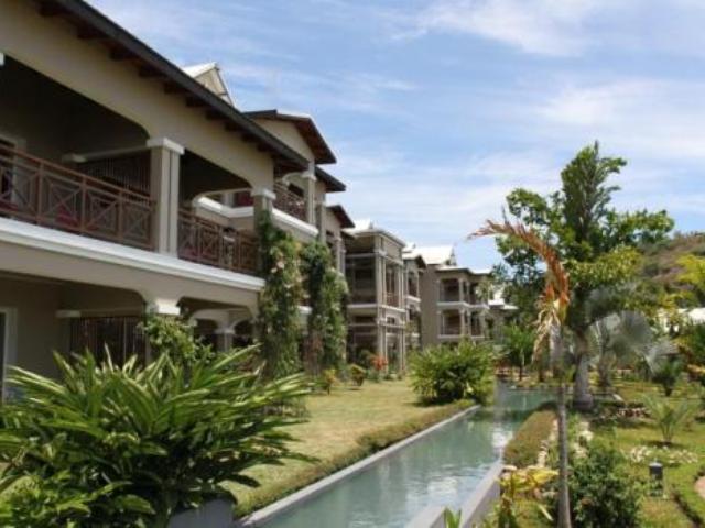 05 maldive destinazione paradiso - 1 part 10
