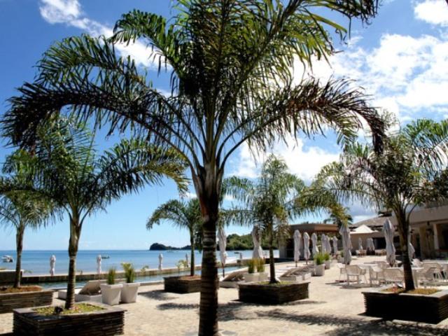 05 maldive destinazione paradiso - 4 6