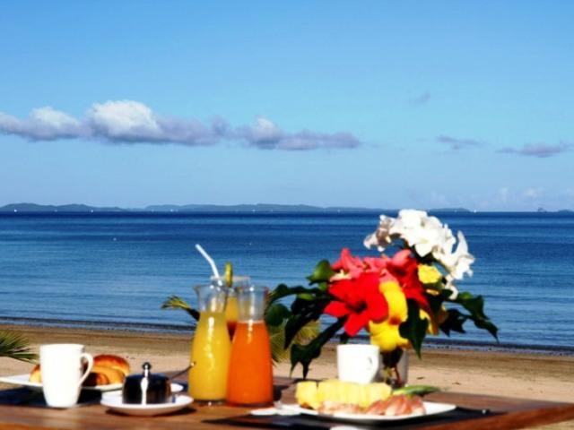 05 maldive destinazione paradiso - 1 part 1