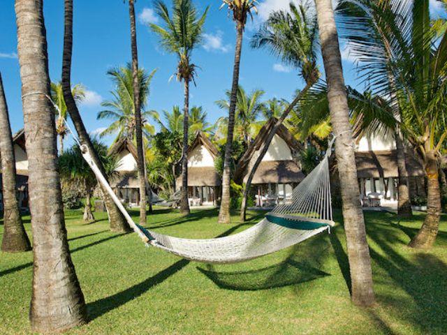 Hotel La Pirogue Mauritius - Volo + soggiorno Mauritius – Haraka Viaggi