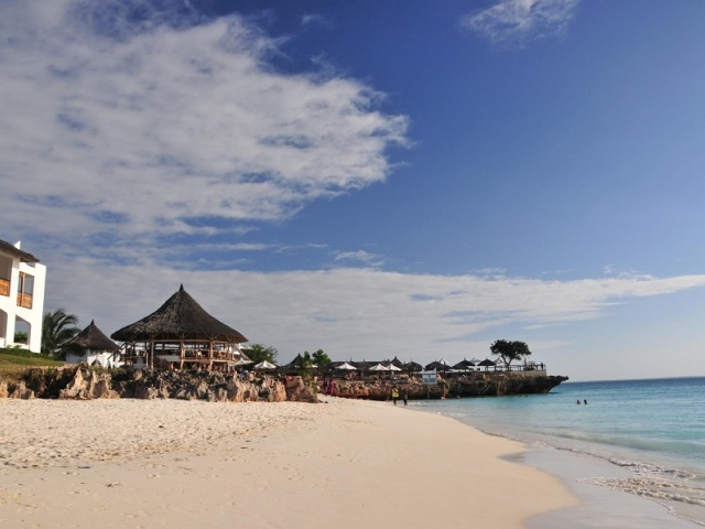 http://Royal%20Zanzibar%20Beach%20Resort