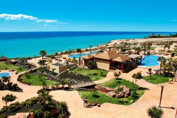 Villaggio Tindaya Fuerteventura