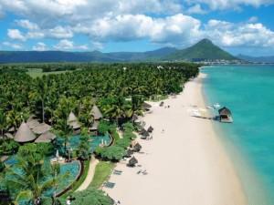 La_Pirogue_Hotel_Mauritius (1)