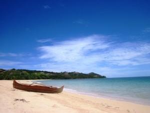 Offerte Viaggi Madagascar