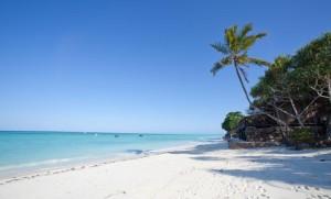 Ras_Nungwi_Resort_Zanzibar (8)