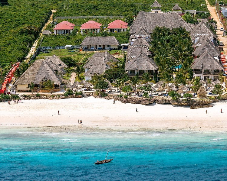 Nungwi_Hotel_Zanzibar
