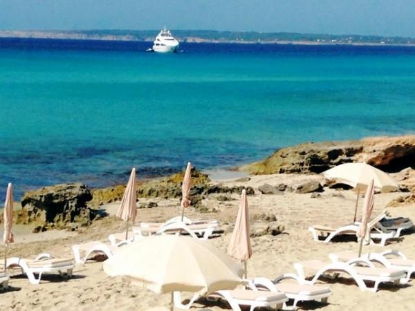 Offerte vacanze isole baleari haraka viaggi - Soggiorno a formentera ...